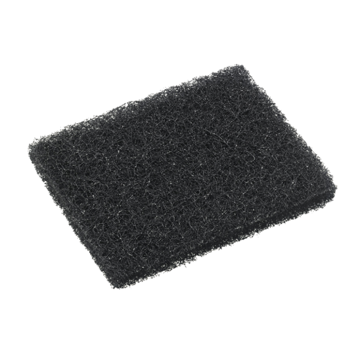 Scourer Pads - Pack of 10